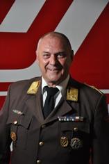 ABIdF Dietmar Baumann