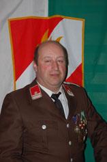 BM Helmut Riegler