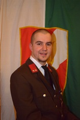 LMdF Andreas Tomasch